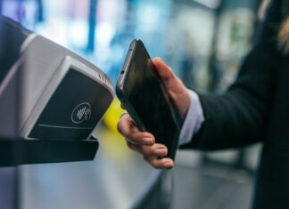 Can you pay bond with a credit card?